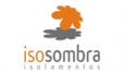 Isosombra - Isolamentos